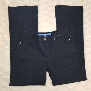 ESCADA SPORTS Jeans